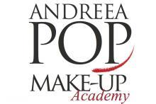 Pop Makeup Academy