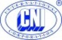 Cni Corporation