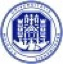 Università degli Studi di Bergamo - CST