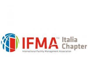 IFMA Italia