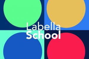 Labella Studio