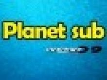 Planet Sub