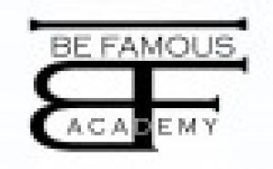 Be Famous Academy