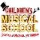 Children's Musical School