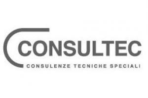 Consultec Srl