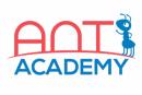 Ant Academy