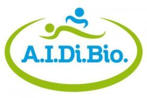 A.I.Di.Bio. - Accademia Italiana Discipline Bionaturali