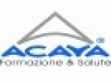 Acaya Consulting s.r.l