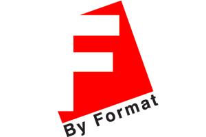 By Format Srl
