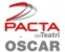 PACTA . dei Teatri - Teatro Oscar