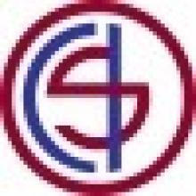 Centro Sviluppo Impresa