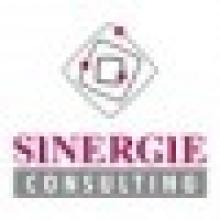 Sinergie Consulting