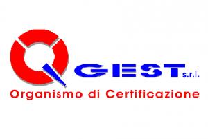 QGest s.r.l.