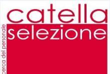 Catella Selezione