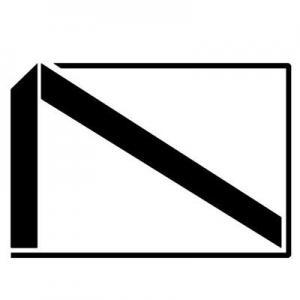 ABADIR | Art & Design Academy