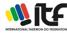 ASD PMA-Promotional Martial Arts - Taekwon-Do Rome Team