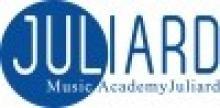 Music Academy Juliard Cosenza