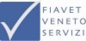 Fiavet Veneto Servizi