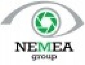 Nemea group