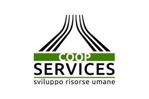 Coop.Services S.C.
