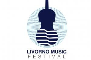 Livorno Music Festival
