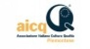 AICQ Piemonte