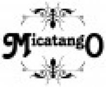 Micatango