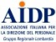 Aidp Gruppo Regionale Lombardia
