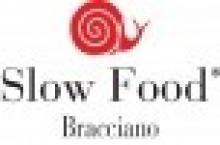 Slow Food Bracciano
