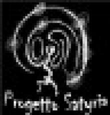 Prpgetto Satyria