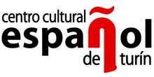 Centro Cultural Español de Turín