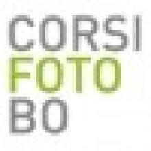 Corsi Fotografia Bologna