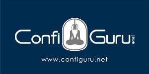ConfiGuru