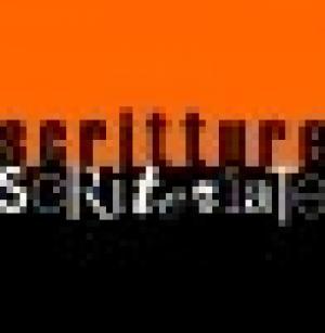 Agenzia Scritture Scriteriate