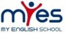 My English School