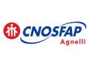 CNOS FAP Torino - Agnelli