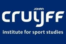 Johan Cruyff Institute Barcelona