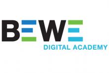 Bewe Digital Academy