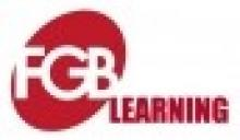 FGB Learning