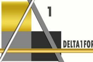 Delta1formazione