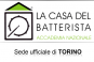 La Casa del Batterista - Torino