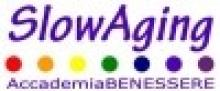 Accademia SlowAging