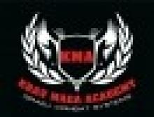 KMA - Krav Maga Academy