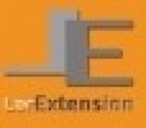 LarExtension