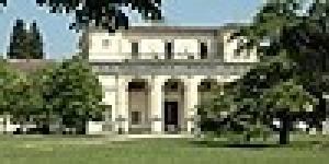 Liceo Artistico Statale di Porta Romana e Sesto F.no