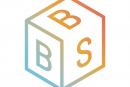 Brico Business School
