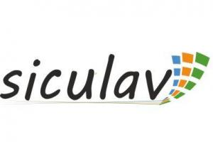 Siculav