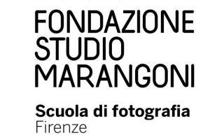 Fondazione Studio Marangoni