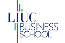 Centro sul Cambiamento, la Leadership e il People Management - LIUC Business School