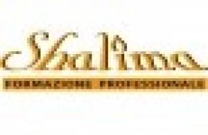 Shalima Srl - Agenzia Formativa